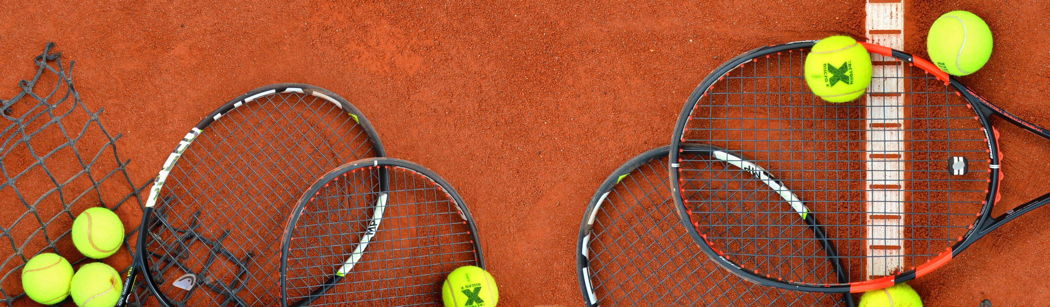 tennis_groß